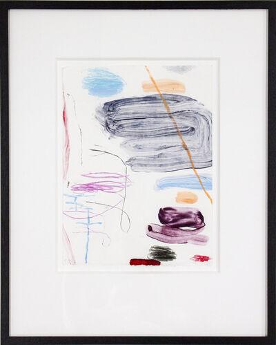 Sally Egbert, 'Untitled (C-10)', 2003