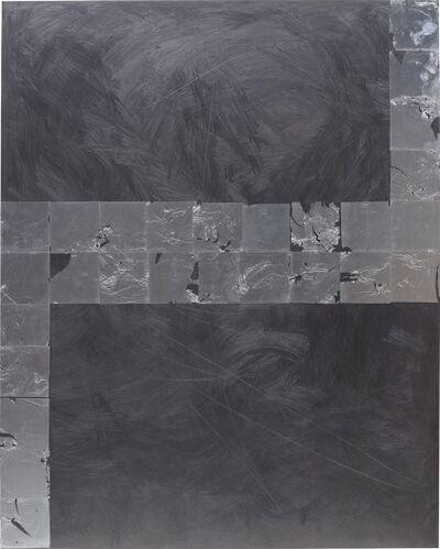 Brendan Lynch, 'Untitled', 2013
