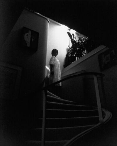 Cindy Sherman, 'Untitled Film Still', 1979