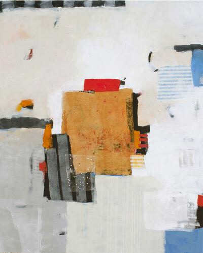 Martha Braun, 'Not That Complicated', 2021
