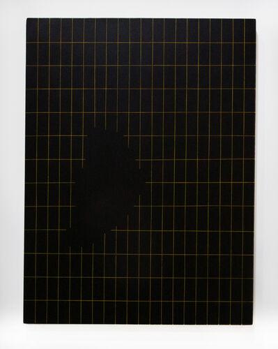 Valdirlei Dias Nunes, 'Sem título', 2015