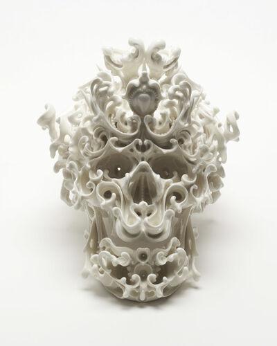 Katsuyo Aoki, 'Predictive Dream XLVI', 2014