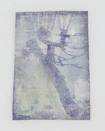 Lucas Reiner, 'Czernowitz # 46', 2018