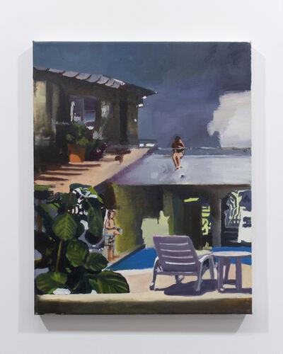 Marius Bercea, 'Untitled', 2015