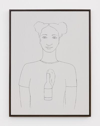 Stanya Kahn, 'Molotov', 2018
