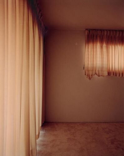 Todd Hido, 'Untitled 1925', 1996