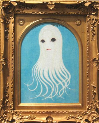 Hideaki Kawashima, 'Ghost', 2006