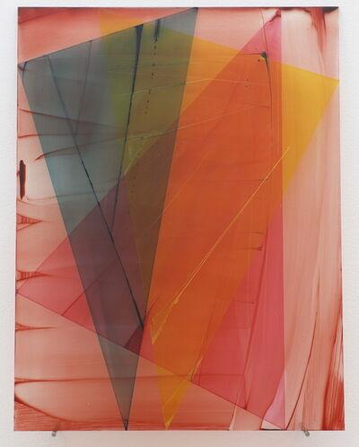 Futo Akiyoshi, 'naked relations (Ref. No. FAo13011)', 2013