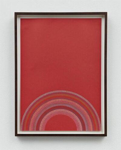 Claudia Wieser, 'Untitled ', 2017