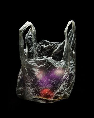 Daniel Shipp, 'Bags Study 03', 2015