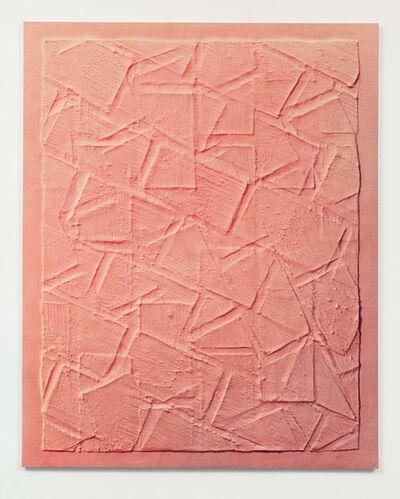 Amir Nikravan, '(Painting) LV', 2015