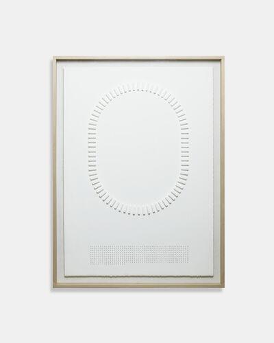 Bae Sejin, 'Waiting for Godot, 259388-259465', 2018