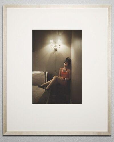 Jason Langer, 'Keiya', 2014