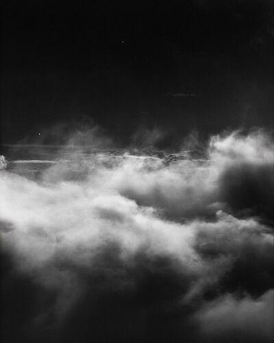 Sam Shmith, 'Untitled (Kittinger, descent 2)', 2015