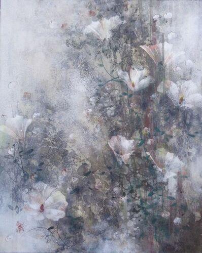 CHEN Yiching, 'Linière (Flax Field)', 2018