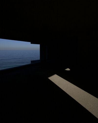 Serge Najjar, 'Non Objective View', 2016
