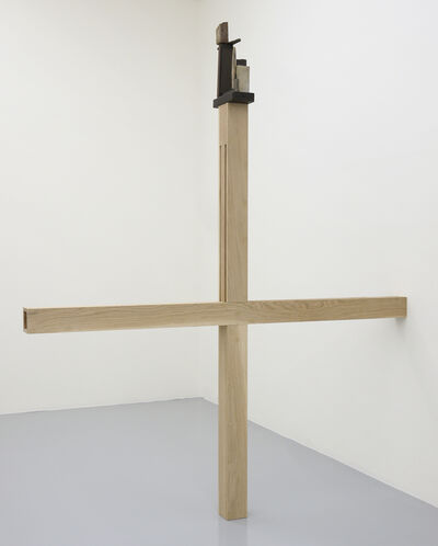 Jacobo Castellano, 'Untitled', 2014