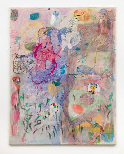Max Brand, 'Untitled', 2014