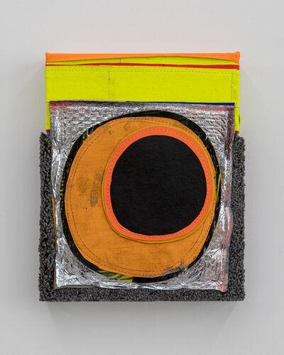 Taylor White (b. 1978), 'Perihelion', 2020