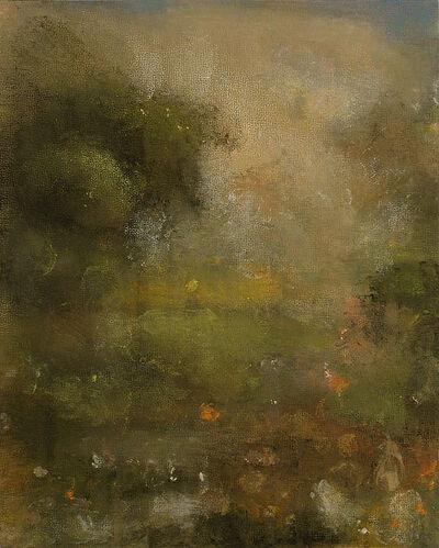 Tom Leaver, 'Renaming I', 2013