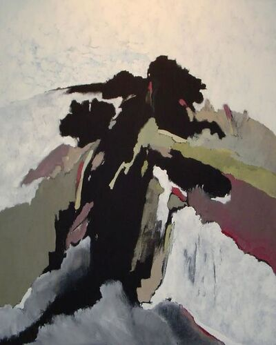 William Manning, 'Untitled', 1965