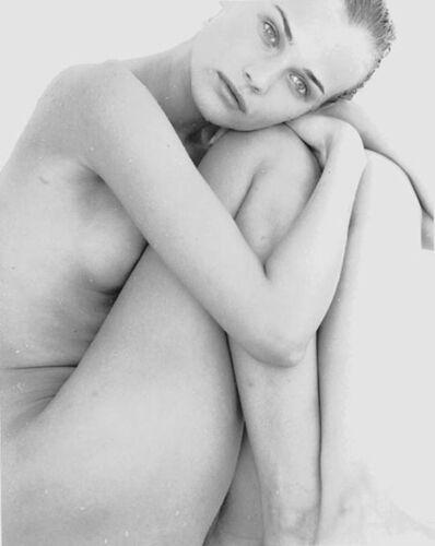 Patrick Demarchelier, 'Diane Kruger', 1994