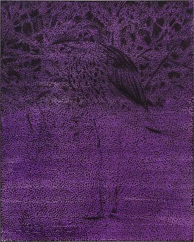 Daniel Boyd, 'Untitled (EWTSACOD)', 2020