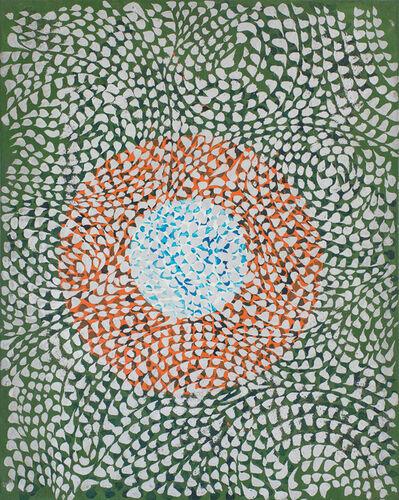 Claire Falkenstein, 'Untitled', ca. 1968