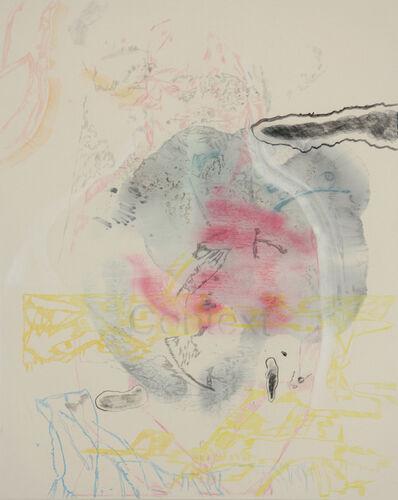Craig Smith, 'Present Sense', 2019
