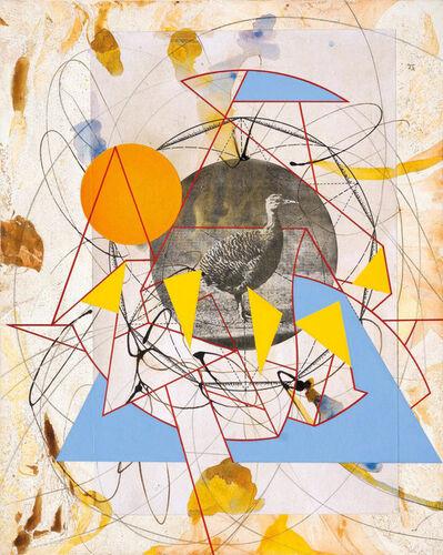 Shelley Loheed, 'Source', 2021