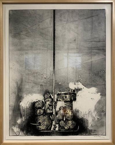 Marcelo Bonevardi, 'Untitled ', 1974