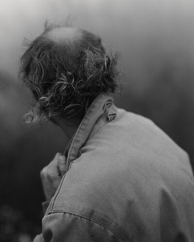 Matthew Genitempo, 'Untitled 02'
