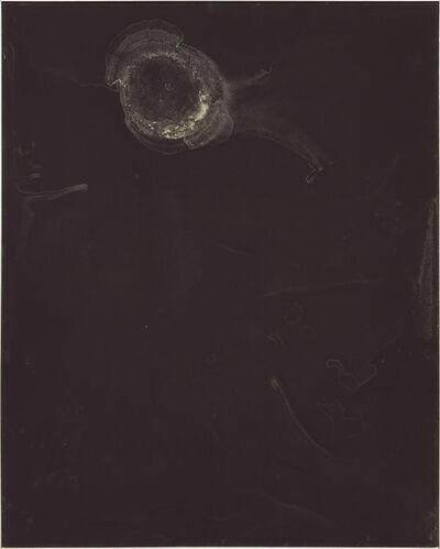 Kasper Sonne, 'TXC45', 2014