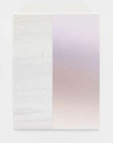 Pieter Vermeersch, 'Untitled', 2018