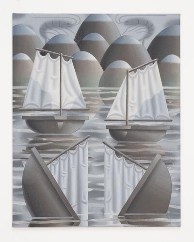 Laurens Legiers, 'untitled', 2020