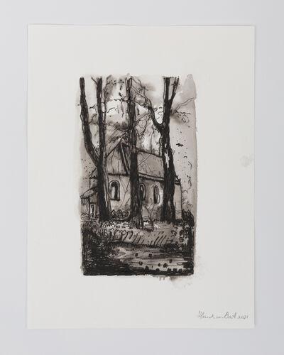 Hannah van Bart, 'Untitled', 2021
