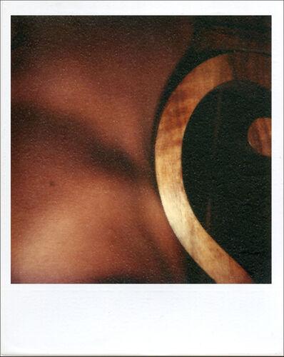 Birgit Jürgenssen, 'Ohne Titel  / Untitled', 1979
