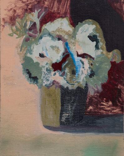 Hernan Salamanco, 'Bouquet', 2019
