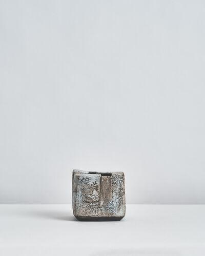 Gerald Weigel, 'Untitled', 1997