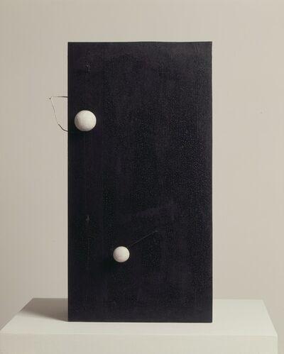 Alexander Calder, 'Two Spheres', 1931
