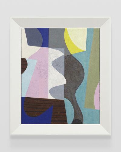 Rodney Graham, 'Untitled ', 2020