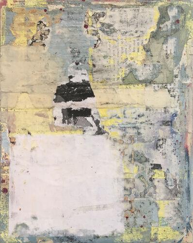 Antoine Williams, 'Untitled #5', 2019