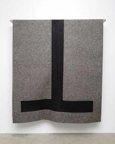 Emilie Ding, 'Untitled', 2016
