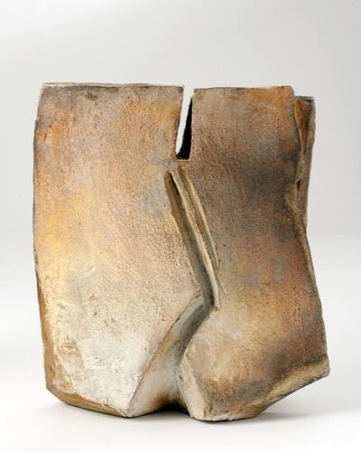 Eric Astoul, 'Elévation, Ceramic Sculpture', 2015