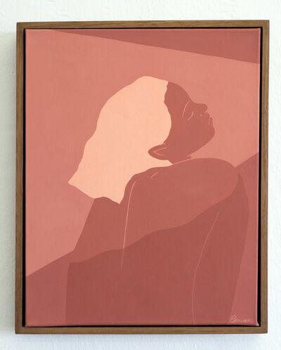 Ellena Lourens, 'Alice', 2020