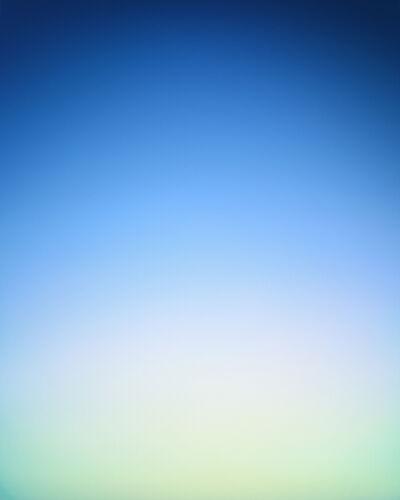 Eric Cahan, '7:33pm, Woodside, CA', 2013