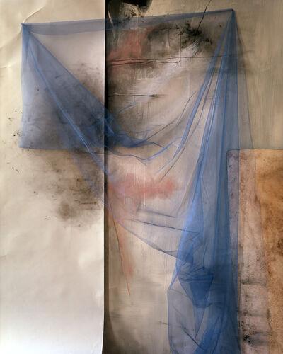 Lauren Semivan, 'Untitled (October 18)', 2020