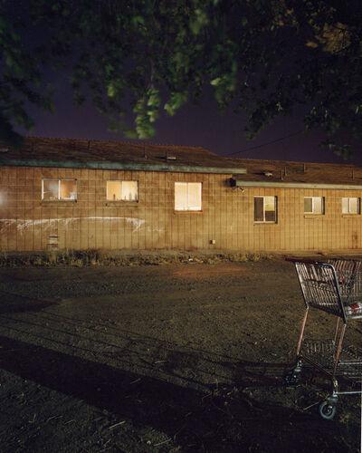 Todd Hido, 'Untitled #2675', 2000