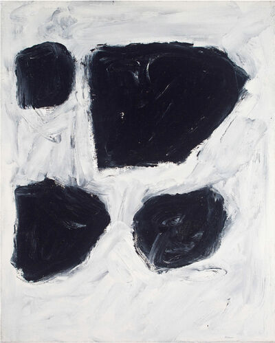 Antonio Malta Campos, 'Untitled', 2013