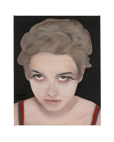 Katinka Lampe, '4050167', 2016